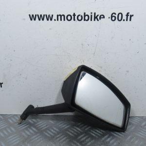 Retroviseur droit Peugeot Satelis 125 (ref:LE9004495)