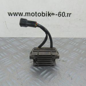 Regulateur tension (ref:RX21 28H0 5E213) Suzuki RMZ 450