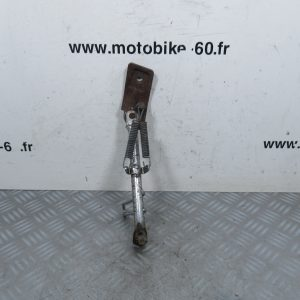 Bequille laterale – Yamaha Slider 50/MBK Stunt 50