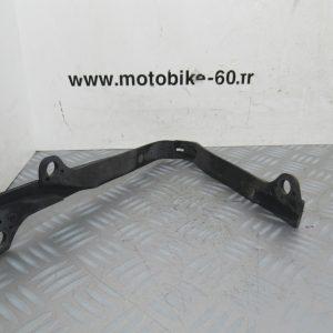 Patin chaine Suzuki RMZ 450