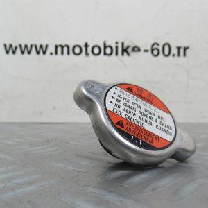 Bouchon radiateur Suzuki RMZ 450