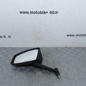 Retroviseur gauche Peugeot Satelis 125 (ref:LE9004495)