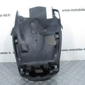 Bas de caisse Sabot – Yamaha Slider 50/MBK Stunt 50