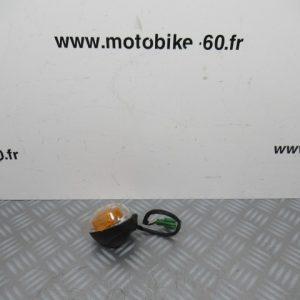 Clignotant avantdroit MBK Booster 50/ Yamaha Bws 50