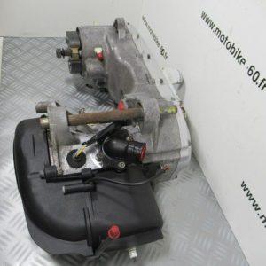 Moteur 2 temps Yamaha NEOS 50 CC