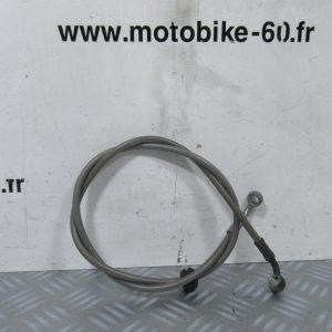 Flexible avant Peugeot Vivacity 100