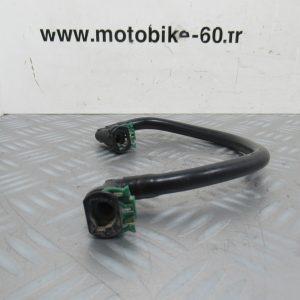 Durite essence Suzuki RMZ 450