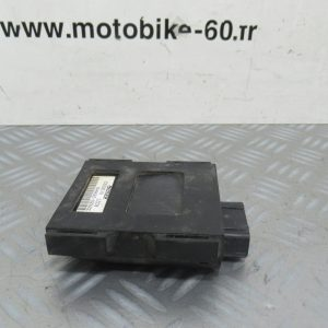 CDI (ref: 32920-28HH0 A327 0100082) Suzuki RMZ 450