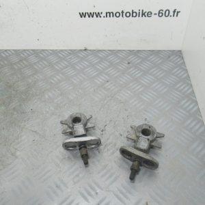 Tendeur chaine Yamaha XJ 600 Diversion 4t
