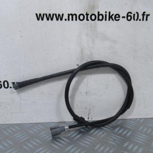Câble compteur Peugeot Vivacity 100