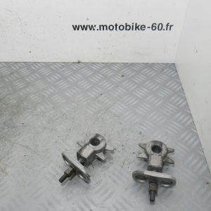Tendeur chaine Yamaha XJ 600 Diversion – 4t