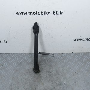 Bequille laterale Peugeot Satelis 125