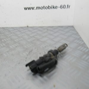 Maitre cylindre frein arriere Yamaha XJ 600 Diversion – 4t