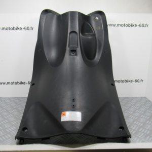 Tablier Yamaha NEOS 50 CC