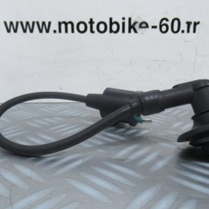 Bobine allumage Peugeot Vivacity 100