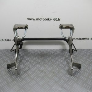 Béquille anti-basculante Yamaha NEOS 50 CC