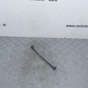 Axe roue arriere Peugeot Satelis 125