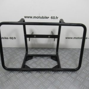 Porte bagage avant Yamaha NEOS 50 CC
