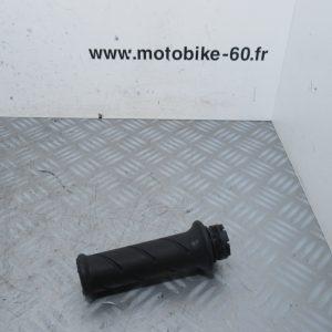 Poignee gaz accelerateur Peugeot Satelis 125