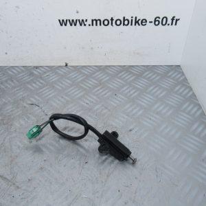 Contacteur bequille laterale Peugeot Satelis 125