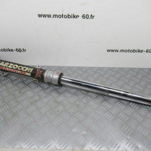Tube de fourche gauche Derbi SM DRD50