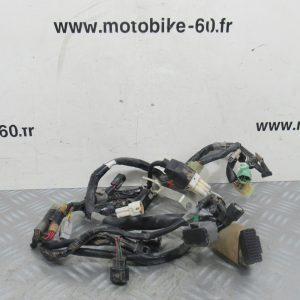 Faisceau electrique Suzuki RMZ 450