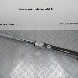 Tube de fourche droit Derbi SM DRD50
