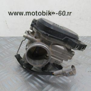 Corps injection (ref:28H59DM) Suzuki RMZ 450