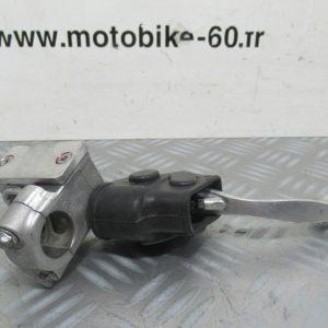 Maitre cylindre frein avant Suzuki RMZ 450
