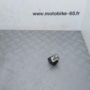 Relai clignotant Yamaha Slider 50/MBK Stunt 50