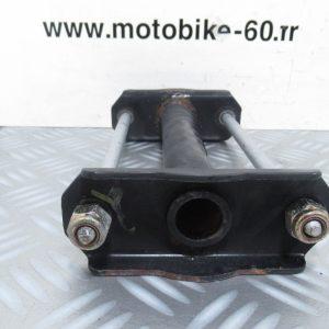 Support moteur Peugeot Vivacity 100
