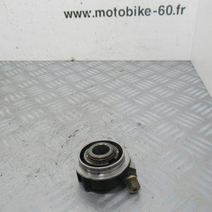 Entraineur compteur Yamaha XJ 600 Diversion 4t
