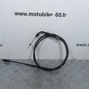 Cable accelerateur Peugeot Satelis 125