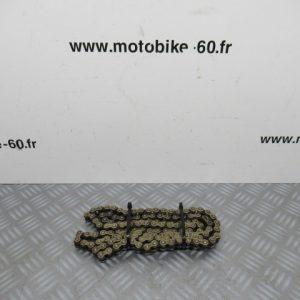 Chaine transmission Derbi SM DRD50