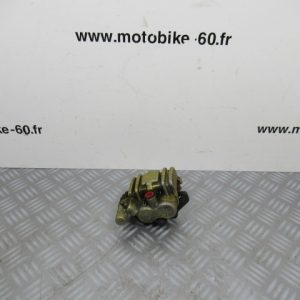 Etrier frein avant SM DRD50