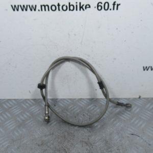 Durite frein avant Peugeot Satelis 125
