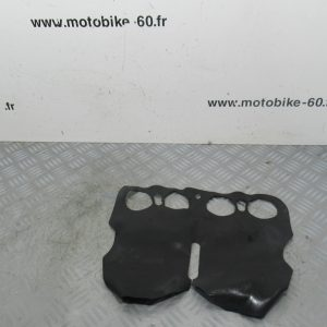 Protege carburateur Yamaha XJ 600 Diversion 4t