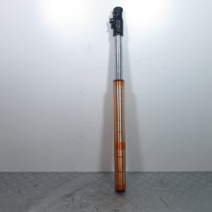 Tube fourche droit Dirt Bike Lifan 125