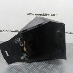 Boite a air (ref: 28HI NBR+PVC) Suzuki RMZ 450