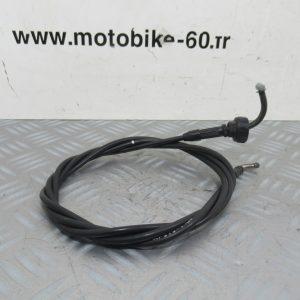 Cable de selle Yamaha Nitro 50