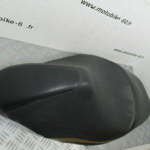 Selle (vendu dans letat) Gilera Runner 50 cc