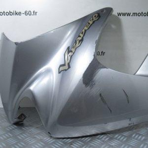 Carénage flanc gauche Honda Varadero 125