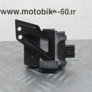 CDI (ref: 5BM-0146U) Yamaha Nitro 50