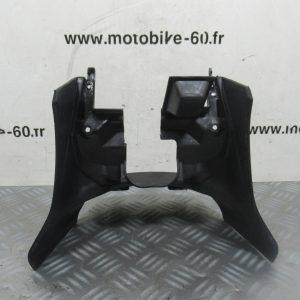Cache batterie (ref:5BR-F1716-00) Yamaha Nitro 50