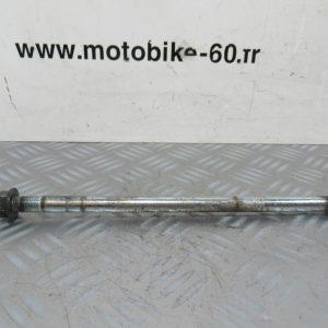Axe moteur Yamaha Nitro 50