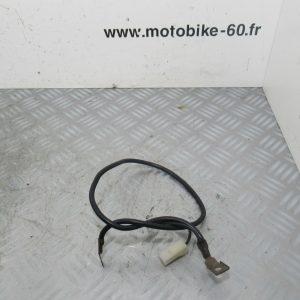 Cable masse air Yamaha XJ 600 Diversion 4t