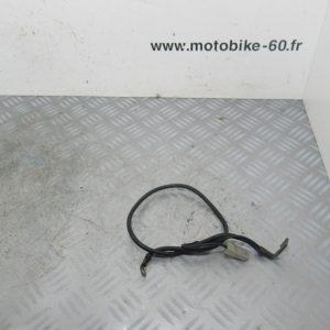 Cable masse air Yamaha XJ 600 Diversion – 4t