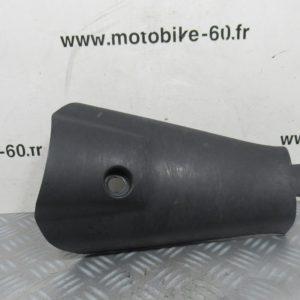 Trappe batterie (ref:5BR-F177E-00) Yamaha Nitro 50