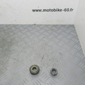 Cale roue arriere Yamaha XJ 600 Diversion 4t