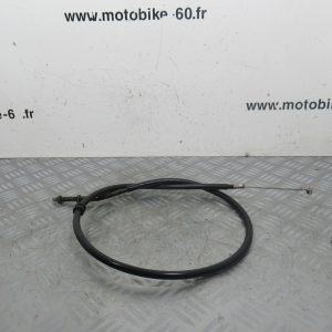 Cable demarreur Yamaha XJ 600 Diversion 4t